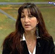Anna Scalfati